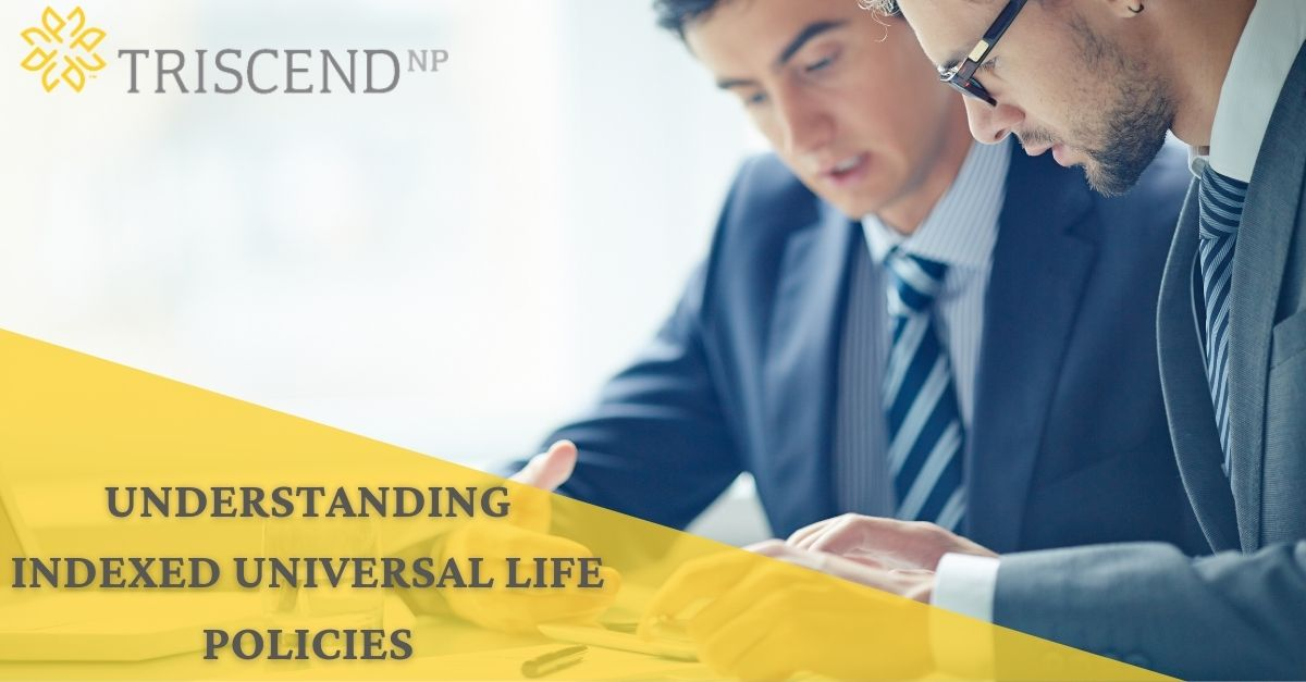 indexed universal life insurance