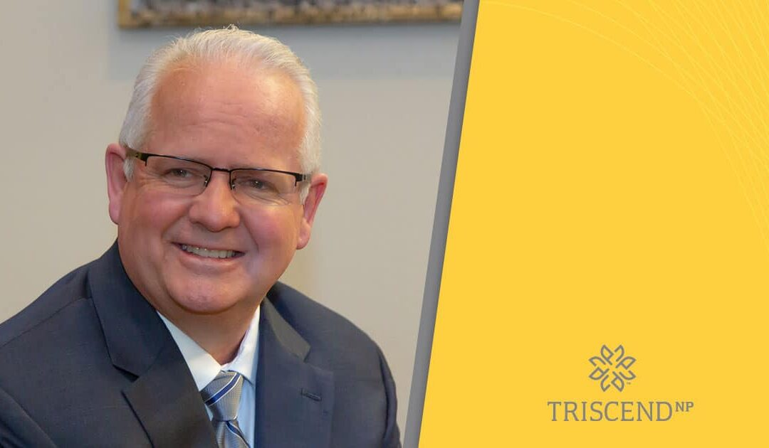 TriscendNP EVP Featured in Trustee Magazine: High-Performance Succession Planning