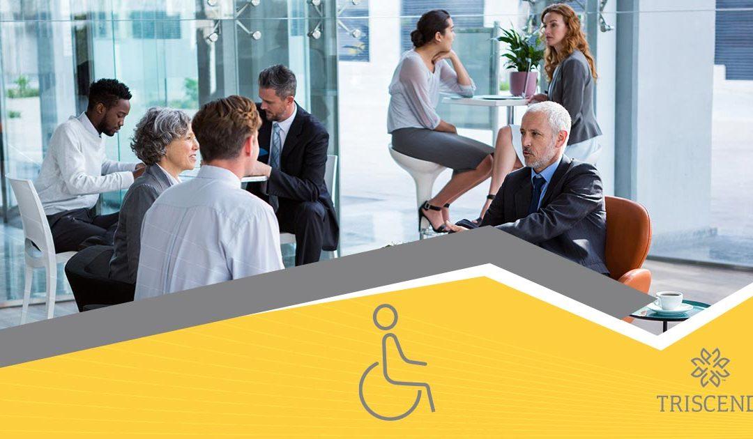 Supplemental Disability